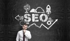 Link Building is a compelling and vital website optimization technique, which can be a basic piece of your whole web marketing by top SEO Melbourne.
