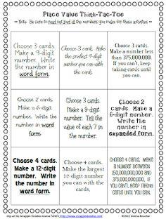 Math Coachs Corner: Teach Like a PIRATE: More Presentational Hooks! Ideas for ramping up the engagement in your classroom!