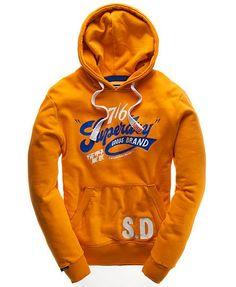 BLK OUT inc. - SUPERDRY - GOODS BRAND HOODIE, $145.00 (http://www.blkouttoronto.com/hoodies/superdry-goods-brand-hoodie/)