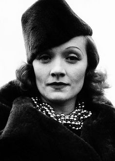 """At age 60, Marlene Dietrich was summoned to the White House by President Kennedy and was received in his private quarters. Seduction was inevitable, and she helped him remove the wrapping that supported his fragile back. Afterwards the president asked Dietrich if she had ever slept with his father. She said no, and the president was delighted to have """"gotten somewhere first before the old man could"""". The Academy Awards: The Complete History of Oscar"""