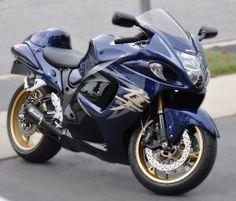 Suzuki Hayabusa Motorcycle Parts and Accessoriess Suzuki Bikes, Suzuki Motorcycle, Mod List, Custom Sport Bikes, Suzuki Hayabusa, Sportbikes, Bike Life, Cool Bikes, Ducati