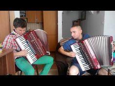 Indifference (Obojętność) - walc francuski / AKORDEON duet: G. Sznajder & R.Piętka - YouTube Piano, Music Instruments, Film, Youtube, Movie, Film Stock, Movies, Films, Pianos