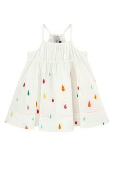 A Little Bohemian Girl: Spring & Summer Part 2 | Serene Bohemian | Fresh Boho Style & Handmade Finds