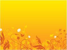 x Orange flowers hd background Wallpaper Laptop Backgrounds, Flower Backgrounds, Wallpaper Backgrounds, Laptop Wallpaper, Wallpapers, Flower Background Wallpaper, Orange Background, Orange Flowers, Summer Flowers