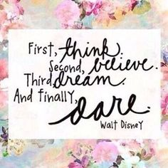 25 Great Walt Disney Quotes And Sayings Cute Quotes, Great Quotes, Quotes To Live By, Dream Big Quotes, Amazing Quotes, Daily Quotes, Wisdom Quotes, Funny Quotes, The Words