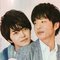 画像に含まれている可能性があるもの:2人 Drama, Photoshoot, Boys, Instagram, Baby Boys, Photo Shoot, Dramas, Drama Theater, Senior Boys
