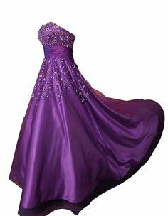 Winey Bridal Sequined Crystal Purple Ball Gown Formal Quinceanera Dresses (20W, Black) Winey Bridal,http://www.amazon.com/dp/B00CDFXRAU/ref=cm_sw_r_pi_dp_3bTBsb1XPTDC9QPW