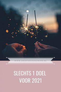 Silver Lining, Dutch, Sweet, Blog, Movie Posters, Hush Hush, Candy, Dutch Language, Film Poster