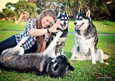 pets and their owners ♥ Real Estate Photography, Glamour Photography, Professional Photography, Animal Photography, Albany Western Australia, Westerns, Husky, My Photos, Pets