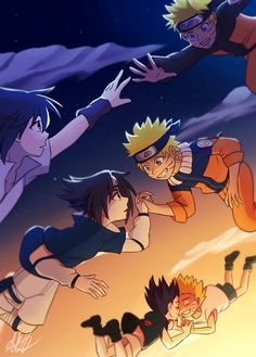 Naruto Uzumaki Shippuden, Naruto Vs Sasuke, Anime Naruto, Naruto Comic, Wallpaper Naruto Shippuden, Naruto Cute, Naruto Funny, Naruto Wallpaper, Boruto