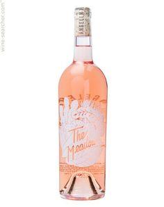 Angeleno Wine Company - The Meadow Rose Wine Searcher, Wine Mom, Wine Case, Drinks, Bottle, Rose, Discount Wine, Key, Drinking