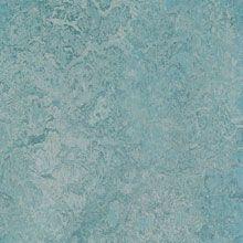 Forbo Marmoleum Real, Spa - 3219