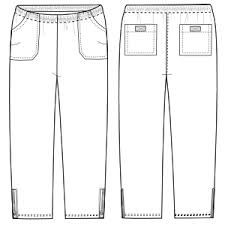 Resultado de imagen para tablas de tallas para shorts