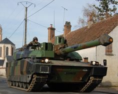 Armored Truck, Armored Fighting Vehicle, French Army, Car Wheels, Military Vehicles, Arms, Marvel, Modern, War