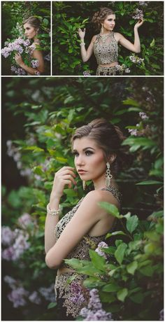 Great idea for a teen photo shoot or a branding session for fashion, jeweler, florist. Great idea for a teen photo shoot or a branding session for fashion, jeweler, florist. Prom Pictures Couples, Homecoming Pictures, Prom Couples, Teen Couples, Maternity Pictures, Couple Pictures, Prom Picture Poses, Poses Photo, Prom Poses