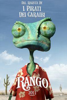 Rango-poster-