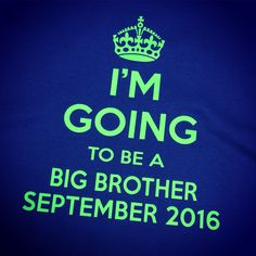 View our range of keep calm t shirts, keep calm hoodies, polos and custom gifts or make your own keep calm tees, hoodies, polo & custom gifts. Keep Calm T Shirts, Altrincham, Big Brother Tshirt, Aprons, Customized Gifts, Manchester, Hoodies, Create, Personalized Gifts