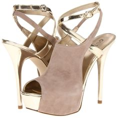 Ladies shoes from http://berryvogue.com/womensshoes