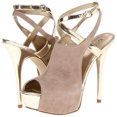 005cf288a1a Guess Zapatos Guess Mujer, Zapatos Pump, Tacos Aguja, Zapatos Altos, Zapatos  Blancos