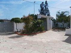 Lecce+-+Salento+-+Spiaggiabella+++Case vacanze in Casalabate da @homeawayitalia