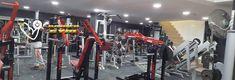 IMG-2 POWER GYM Kick Boxing, Gym Equipment, Beginner Workouts, New Class, Training Schedule, Goal Body, Sports Activities, Workout Equipment