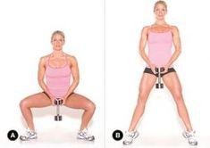 sumo-squat-plie-raise-1