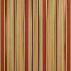 This upholstery fabric has the unique feel and appearance as silk, but is more durable and easy to maintain. This fabric is great for upholstery, bedding and window treatments. This material is sure t