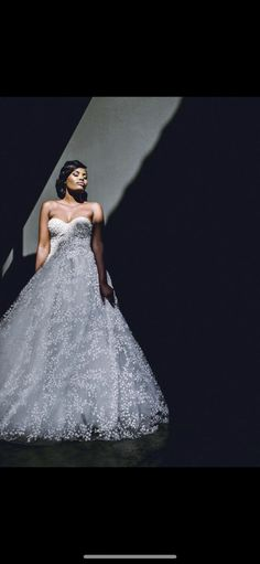 South African Wedding Dress, South African Weddings, Formal Dresses, Wedding Dresses, Dress Collection, Ball Gowns, Bridal, Fashion, Dresses For Formal