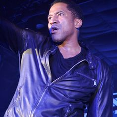 Q-Tip Plans Studio Time With A Tribe Called Quest Members. #mybsisboss