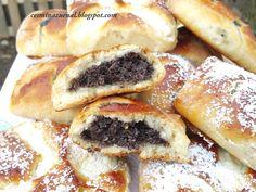 Challa Bread, Hot Dog Buns, Hot Dogs, Doughnut, Food, Basket, Bulgur, Essen, Meals