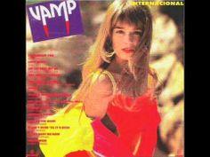 Vamp Internacional 1991