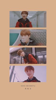 Kpop Backgrounds, Exo Red Velvet, March 4, Kpop Groups, Aesthetic Wallpapers, Cute Wallpapers, Boy Bands, Kpop Boy, My Idol