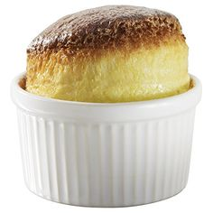 Revol Grands Classiques 615033 Individual Souffle 514Ounce ** Find out more about the great product at the affiliate link Amazon.com on image.