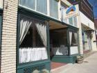 McKinley's Bread Shop & Deli  @615 Main Street    502.647.1665
