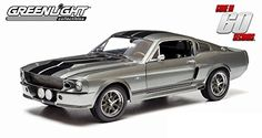 New 1:18 GREENLIGHT COLLECTION - GONE IN 60 SECONDS GREY ... https://www.amazon.com/dp/B01EY79ZDW/ref=cm_sw_r_pi_dp_x_jRhrybP2FD46Q