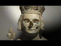 Nat Geo - The Templar's Lost Treasure & Satanic Rituals Documentary 2017