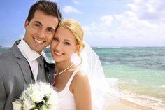 Свадьба в Мексике? Идеальным решением станет отель Каса Велас, с его роскошным приватным пляжем и высокопрофессиональной командой свадебных организаторов.
