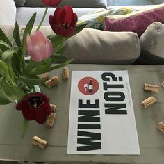 Gratis printable: wijn humor, wijn grappig, humor over wijn, grappige quotes wijn, wijn grapjes, wijn mopjes, grappige wijn teksten, woordgrappen wijn, rijm over wijnwijn humor, wijn grappig, humor over wijn, grappige quotes wijn, wijn grapjes, wijn mopjes, grappige wijn teksten, woordgrappen wijn, rijm over wijn