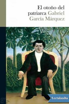 Gabriel García Márquez ha declarado una y otra vez que El otoño del patriarca es la novela en la que más trabajo y esfuerzo invirtió. En efecto, García Márquez ha construido una maquinaria narrativa perfecta que desgrana una historia universal -l...