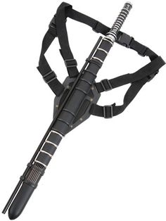 - Blade - Sword of the Day Walker - outdoorlivezs Katana, Shuriken, Tactical Swords, Tactical Gear, Elmo, Bug Out Gear, Day Walker, Assassin, Hand To Hand Combat