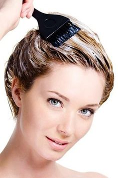 Dos and Dont\'s of Dying Your Own Hair   Hair coloring, Hair dye and ...