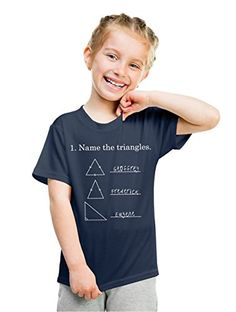 c16b7c50 25 Best Kids / Youth Tshirts images | Young man, Youth, Graphic shirts