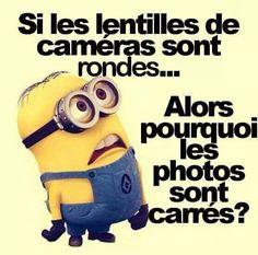 Photos... ...