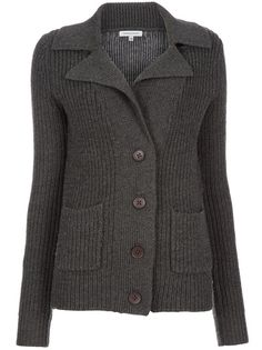 SURFACE TO AIR knitted cardigan