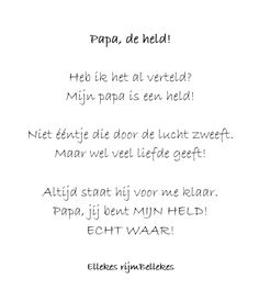Papa Quotes, Love You Dad, Father's Day Diy, Mamas And Papas, Original Gifts, Write It Down, Mothers Day Crafts, Beautiful Words, Fathers Day