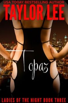 TOPAZ by Taylor Lee Release Blitz & Rafflecopter giveaway 8/27/15 | spreading the word