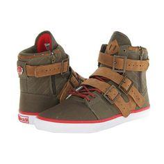 37cfea8c49f 20 Best Footwear images