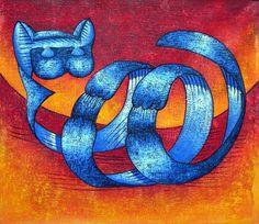 Öljymaalauksia 4 vähemmän Line Gallery hinta öljymaalauksia kankaalle! - Oilpaintings4Less