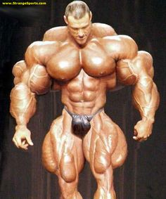 best steroid for athletic performance