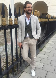 Philip Conradssons - one of the best dressed bloggers. FOLLOW :...
